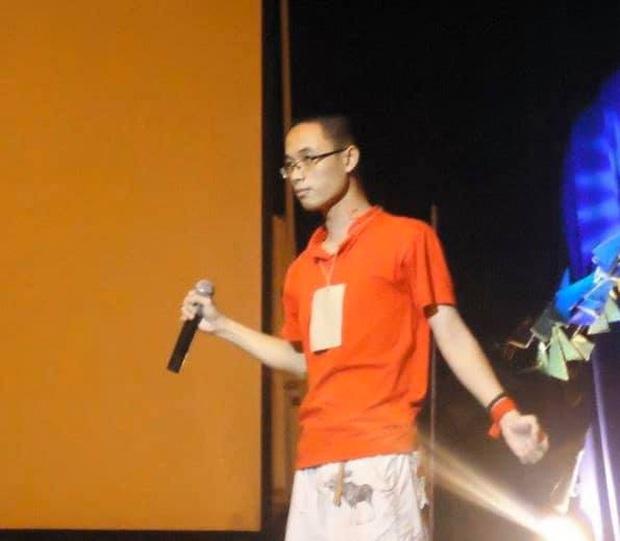 Góc hốt hoảng: Trúc Nhân 10 năm trước mình hạc xương mai đến mức Thu Minh muốn trả về Ban tổ chức nếu gặp ở The Voice 2012 - Ảnh 2.