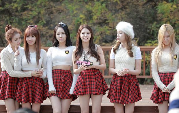 Nữ cựu idol Kpop tiết lộ về mặt trái làng giải trí: Chịu đựng bản hợp đồng nô lệ 7 năm, không hòa hợp với thành viên cùng nhóm và từng có ý nghĩ tự tử - Ảnh 2.