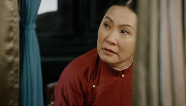 Ớn lạnh drama cung đấu ở trailer Phượng Khấu: Từ cực hình dã man đến phóng hỏa giết người đều đủ cả - Ảnh 5.