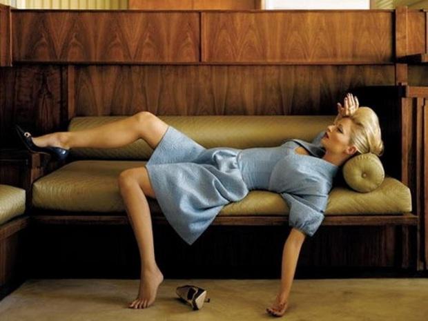 Những thói quen là gốc rễ khiến cho bạn béo lên nhanh chóng mà nhiều người mắc phải - Ảnh 1.