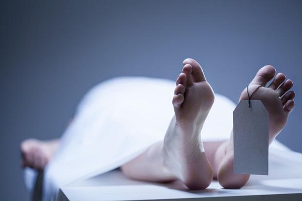 Một lao động người Nghệ An tử vong tại Hàn Quốc chưa rõ nguyên nhân - Ảnh 1.