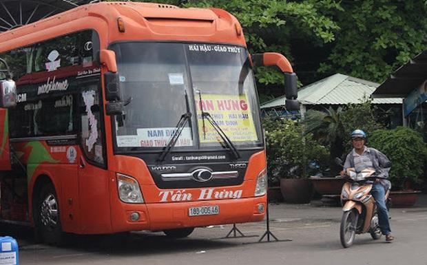 Tình trạng sức khoẻ của 4 du học sinh về từ Hàn Quốc đi xe khách từ Nha Trang tới Nam Định - Ảnh 1.