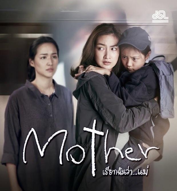 Phim Thái tháng 3: Nữ Thần Rắn tái xuất cũng chưa hot bằng chuyện bạo hành trẻ em gây nhức nhối - Ảnh 16.