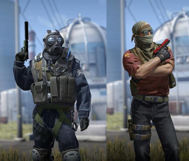CS:GO bỗng nhiên tăng mạnh về số lượng người chơi, phải chăng nhờ hiệu ứng Project A của Riot Games? - Ảnh 4.