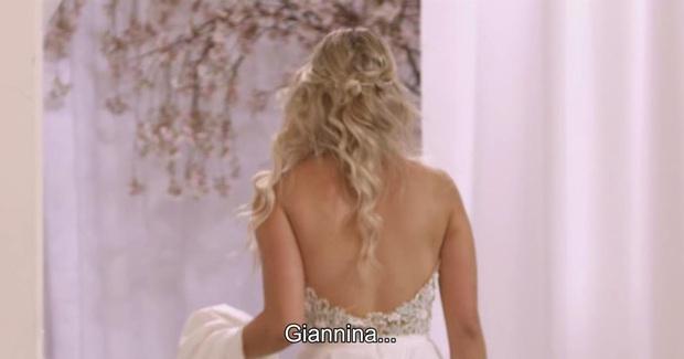 Love Is Blind (Netflix): Bị từ chối ngay tại lễ đường, cô dâu giận dữ bỏ chạy trước sự bàng hoàng của người thân! - Ảnh 7.