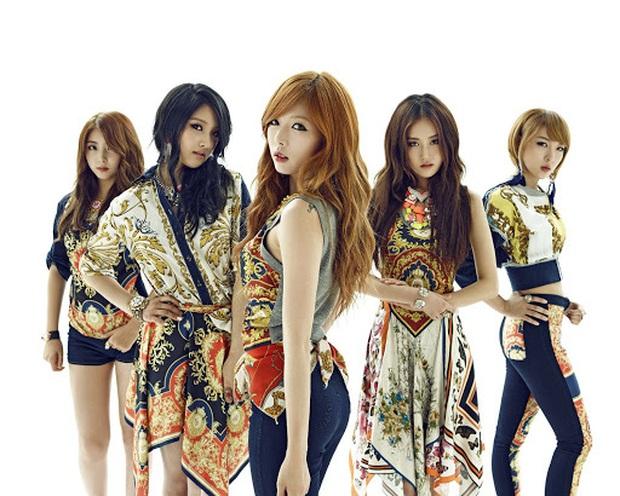 Nữ cựu idol Kpop tiết lộ về mặt trái làng giải trí: Chịu đựng bản hợp đồng nô lệ 7 năm, không hòa hợp với thành viên cùng nhóm và từng có ý nghĩ tự tử - Ảnh 3.