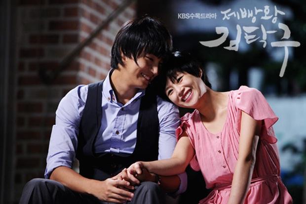 5 phim Hàn khiến người xem chia rẽ sâu sắc vì hai cô nữ chính - nữ phụ: Gắt nhất gần đây chính là Tầng Lớp Itaewon - Ảnh 11.