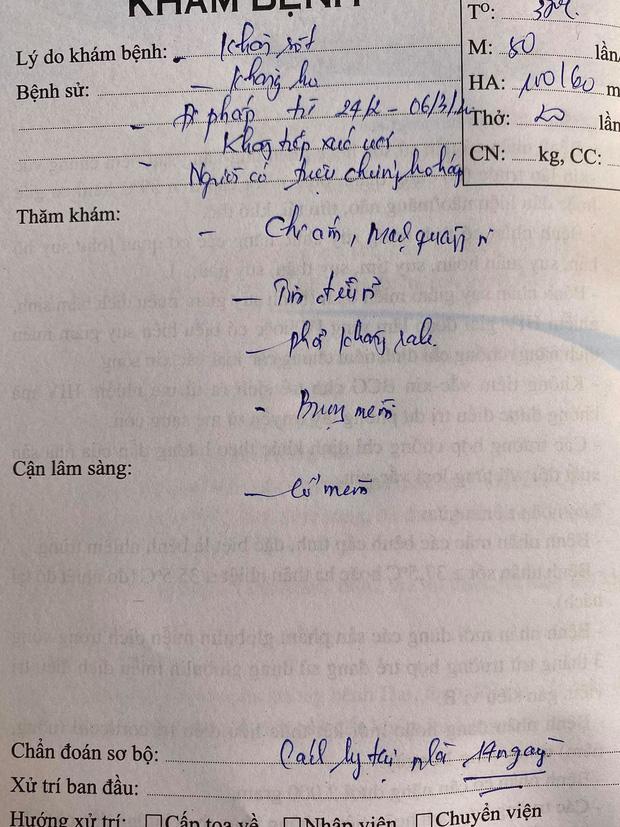 List sao Việt đang cách ly trong mùa dịch Covid-19: Từ nước ngoài về hay trong nước vẫn đảm bảo an toàn đến mức tối đa - Ảnh 16.