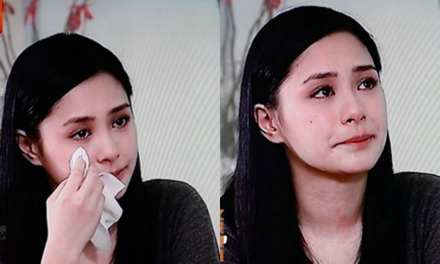 Cái kết đắng của sao Cbiz giấu giếm chuyện tình cảm: Fan Ngô Tôn tố idol lừa đảo, Lưu Đức Hoa bị yêu cầu rời khỏi showbiz - Ảnh 20.