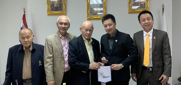 Tin vui cho game thủ: Esports chính thức trở thành bộ môn thi đấu giành huy chương tại Đại hội Thể thao Trong nhà và Võ thuật châu Á 2021 - Ảnh 1.