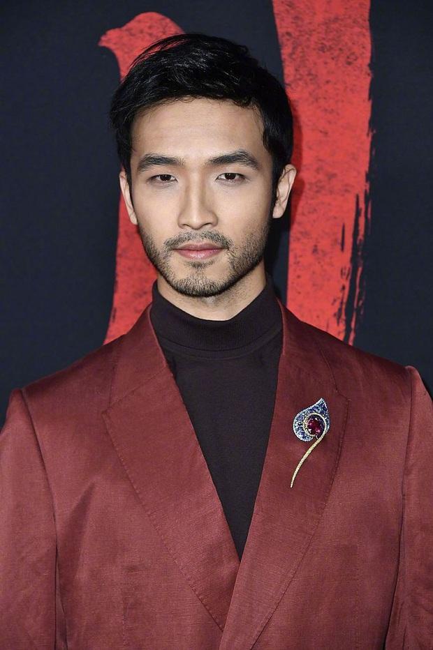 Có không chiếu ở Trung Quốc thì Mulan vẫn thừa sức hốt bạc tỉ đô như Aladdin? - Ảnh 4.