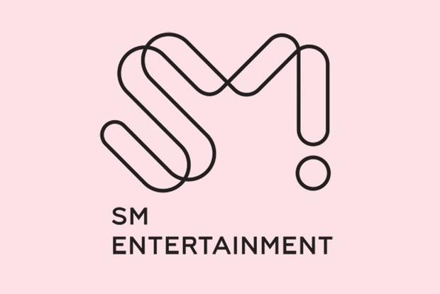 Phát sốt vì SM thay máu lãnh đạo: Visual như tài tử, toàn máu mặt từ cháu trai Lee Soo Man đến quản lý cũ Suju - Ảnh 4.