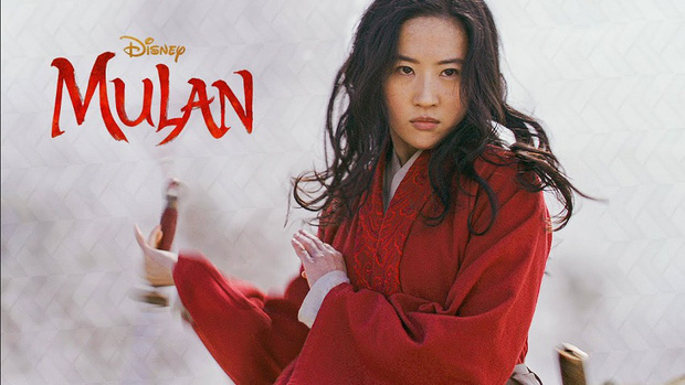 Mulan suất chiếu đầu tiên nhận cơn mưa lời khen, được chọn là bản live-action hay nhất của Disney, nhạc phim xuất sắc - Ảnh 2.