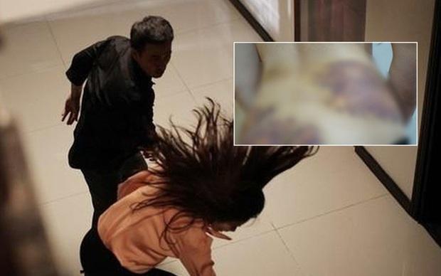 Vụ vợ bị chồng bạo hành bằng dây nịt, cưỡng hiếp ở Tây Ninh: Khám nghiệm hiện trường, xem xét khởi tố vụ án - Ảnh 1.