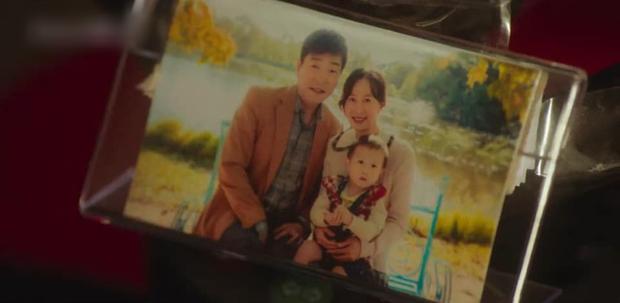 4 câu hỏi cần lời giải ở hồi kết Tầng Lớp Itaewon: Gấp lắm rồi Park Seo Joon ơi anh chọn cô nào? - Ảnh 4.