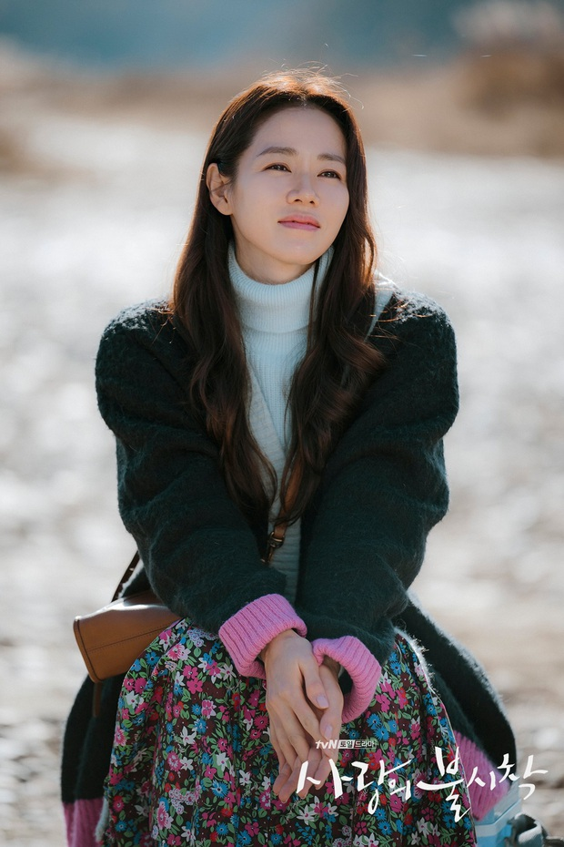 Mã gen của 10 diễn viên Hàn sau cần được bảo tồn khẩn cấp: Nhìn ảnh ấu thơ cưng muốn xỉu, lúc lớn cả Châu Á phát cuồng là đúng rồi! - Ảnh 2.