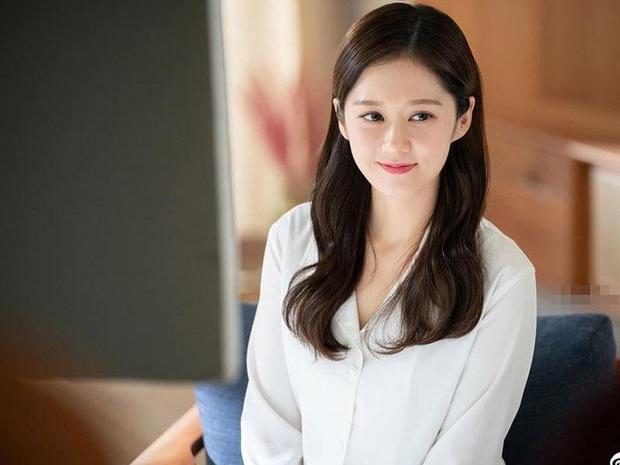 Mã gen của 10 diễn viên Hàn sau cần được bảo tồn khẩn cấp: Nhìn ảnh ấu thơ cưng muốn xỉu, lúc lớn cả Châu Á phát cuồng là đúng rồi! - Ảnh 23.