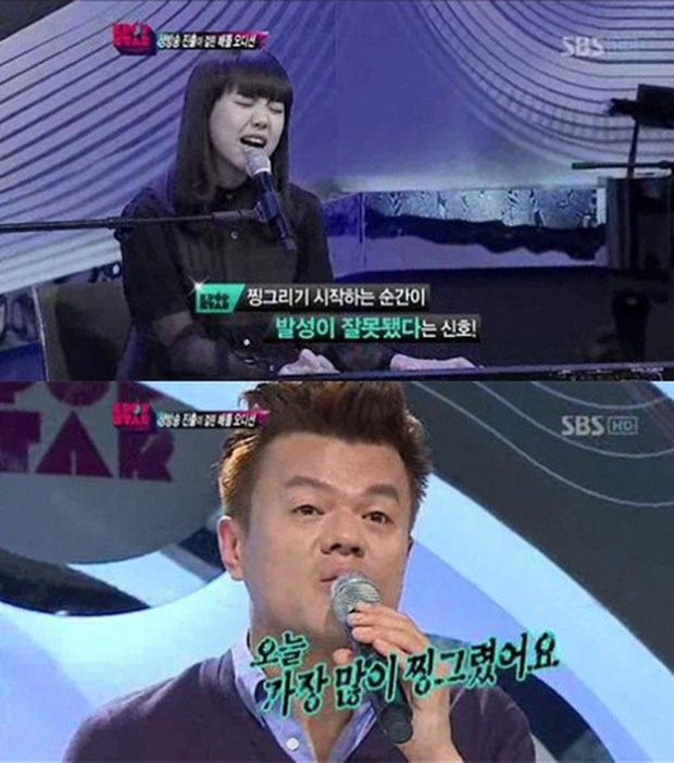 JYP bị ném đá khi chê bai ngoại hình thiếu nữ 17 tuổi trên show thực tế và đây không phải là lần đầu tiên! - Ảnh 4.