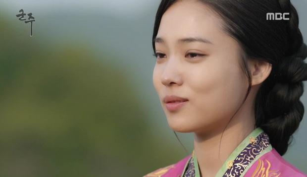 5 phim Hàn khiến người xem chia rẽ sâu sắc vì hai cô nữ chính - nữ phụ: Gắt nhất gần đây chính là Tầng Lớp Itaewon - Ảnh 6.