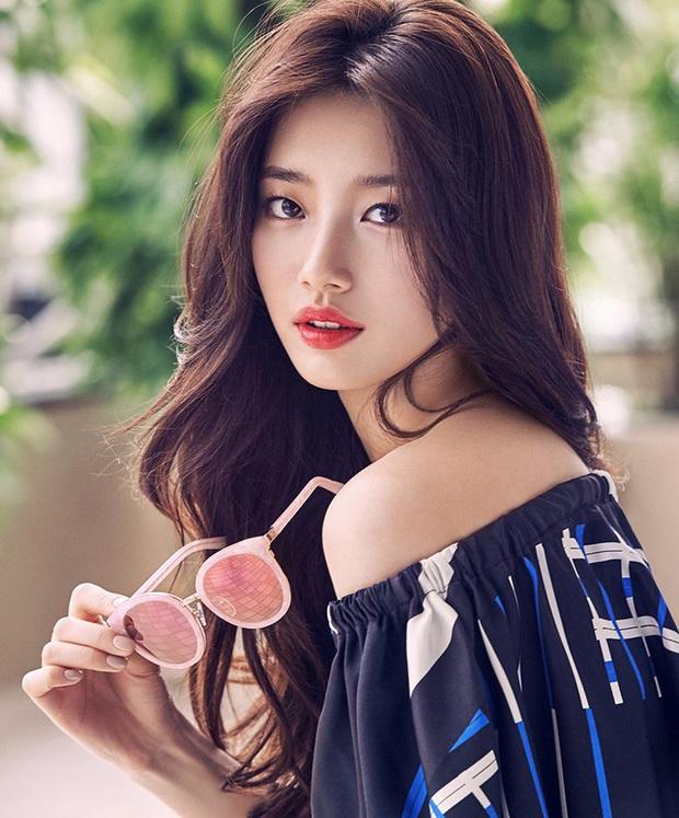 Gong Yoo hợp tác với phi công của Song Hye Kyo, dàn cast có thêm mỹ nhân cảnh nóng xứ Trung thì ai mà chịu nổi? - Ảnh 2.