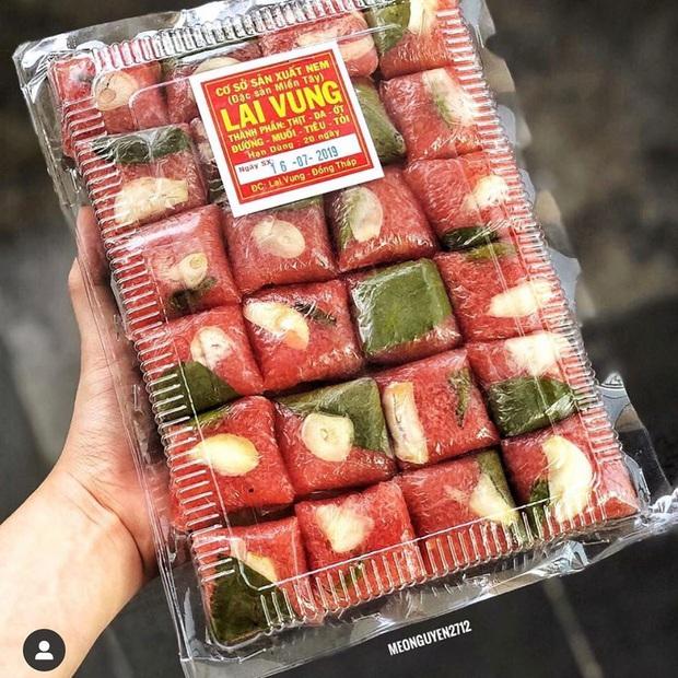 Dạo một vòng loạt đặc sản nức tiếng của mỗi tỉnh thành trên khắp Việt Nam, bạn đã được thử qua bao nhiêu món rồi? - Ảnh 6.