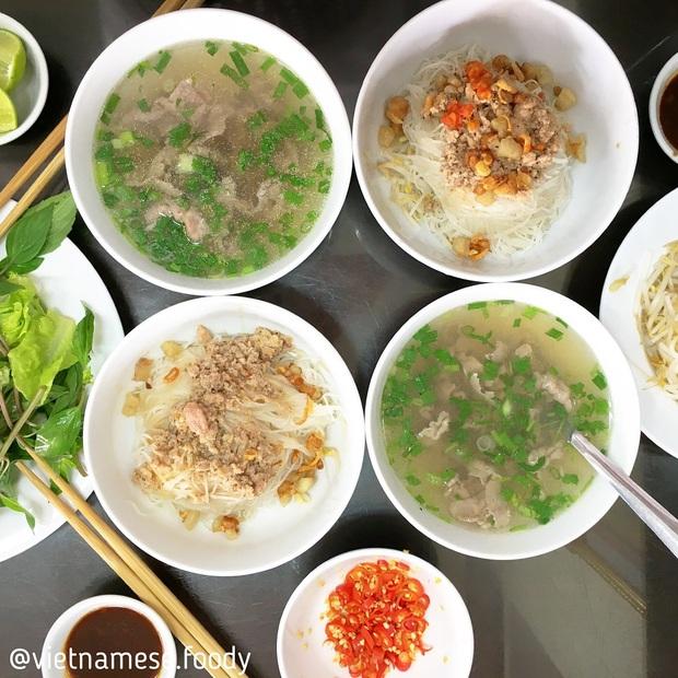 Dạo một vòng loạt đặc sản nức tiếng của mỗi tỉnh thành trên khắp Việt Nam, bạn đã được thử qua bao nhiêu món rồi? - Ảnh 7.