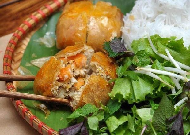 Dạo một vòng loạt đặc sản nức tiếng của mỗi tỉnh thành trên khắp Việt Nam, bạn đã được thử qua bao nhiêu món rồi? - Ảnh 9.