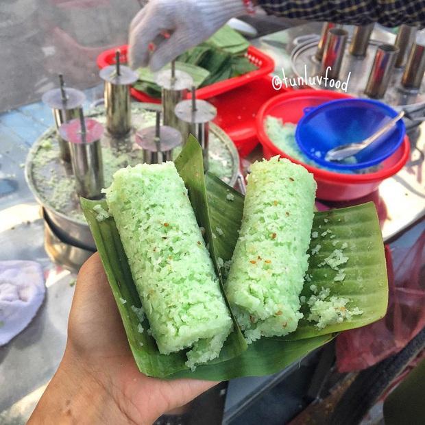 Dạo một vòng loạt đặc sản nức tiếng của mỗi tỉnh thành trên khắp Việt Nam, bạn đã được thử qua bao nhiêu món rồi? - Ảnh 16.