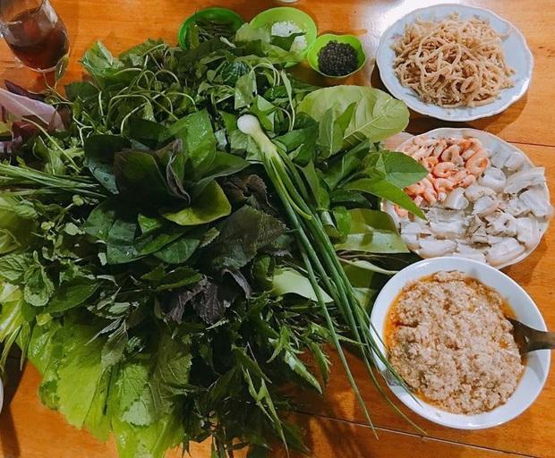 Dạo một vòng loạt đặc sản nức tiếng của mỗi tỉnh thành trên khắp Việt Nam, bạn đã được thử qua bao nhiêu món rồi? - Ảnh 17.