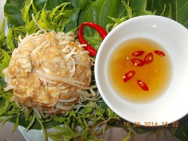 Dạo một vòng loạt đặc sản nức tiếng của mỗi tỉnh thành trên khắp Việt Nam, bạn đã được thử qua bao nhiêu món rồi? - Ảnh 20.