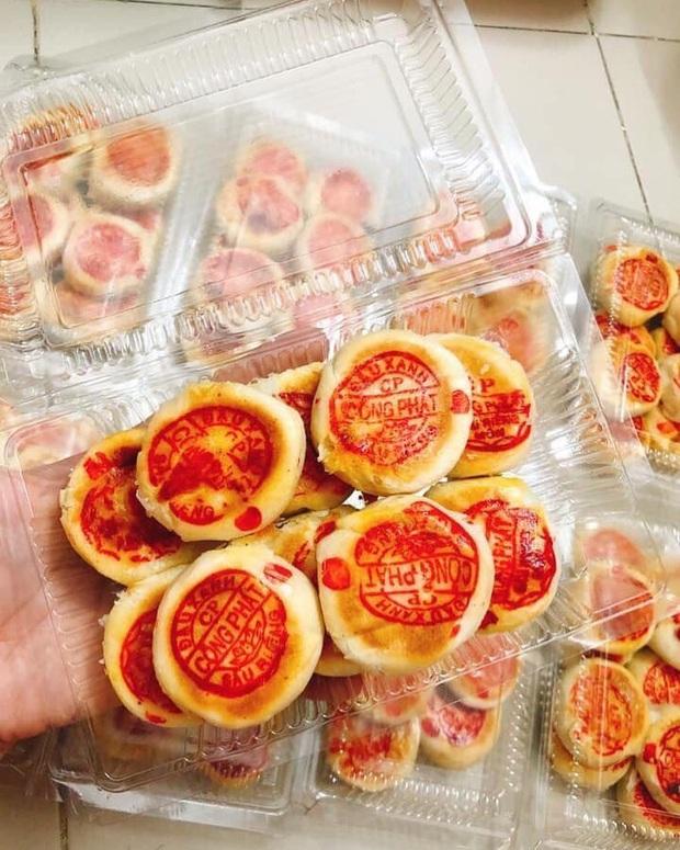 Dạo một vòng loạt đặc sản nức tiếng của mỗi tỉnh thành trên khắp Việt Nam, bạn đã được thử qua bao nhiêu món rồi? - Ảnh 11.