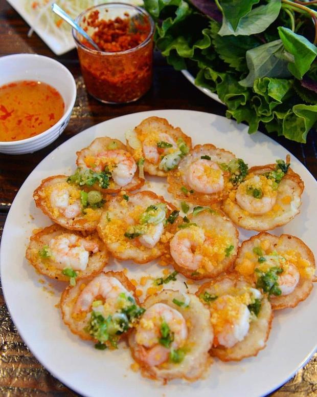 Dạo một vòng loạt đặc sản nức tiếng của mỗi tỉnh thành trên khắp Việt Nam, bạn đã được thử qua bao nhiêu món rồi? - Ảnh 30.