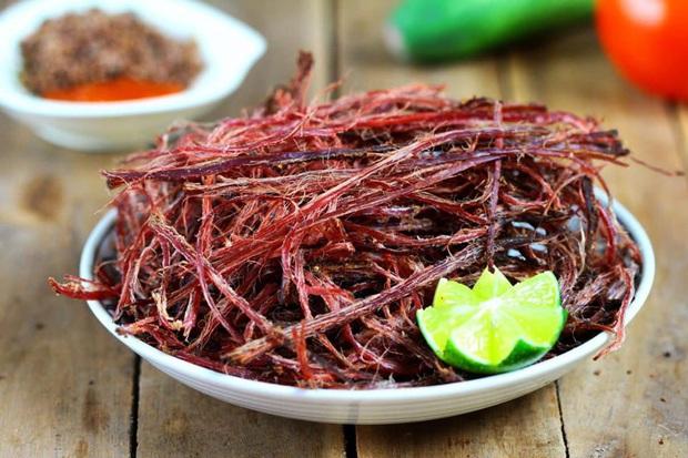 Dạo một vòng loạt đặc sản nức tiếng của mỗi tỉnh thành trên khắp Việt Nam, bạn đã được thử qua bao nhiêu món rồi? - Ảnh 34.