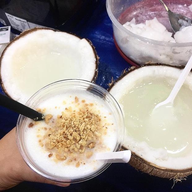 Dạo một vòng loạt đặc sản nức tiếng của mỗi tỉnh thành trên khắp Việt Nam, bạn đã được thử qua bao nhiêu món rồi? - Ảnh 31.