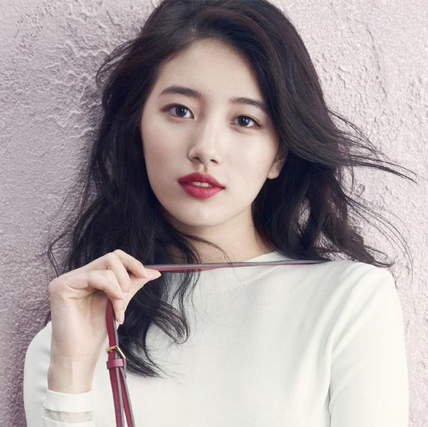 Choáng dàn cast siêu phẩm chưa ra mắt đã gây nổ: Gong Yoo - Yumi, Suzy - Bo Gum đụng độ ngại ngùng, sốc hơn là nữ thần Cbiz - Ảnh 12.