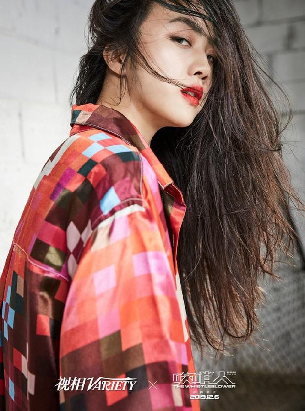 Choáng dàn cast siêu phẩm chưa ra mắt đã gây nổ: Gong Yoo - Yumi, Suzy - Bo Gum đụng độ ngại ngùng, sốc hơn là nữ thần Cbiz - Ảnh 17.