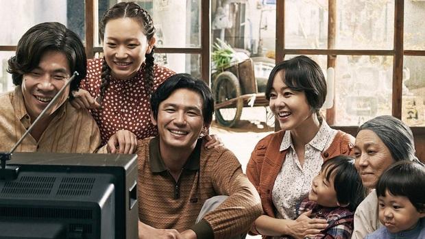 Hậu siêu hit EXIT, Yoona chuẩn bị sánh đôi ảnh đế 100 triệu vé bóc phốt giới truyền thông trong phim mới? - Ảnh 6.