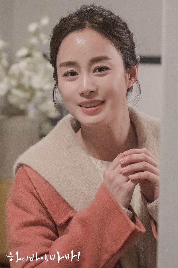 Mã gen của 10 diễn viên Hàn sau cần được bảo tồn khẩn cấp: Nhìn ảnh ấu thơ cưng muốn xỉu, lúc lớn cả Châu Á phát cuồng là đúng rồi! - Ảnh 15.