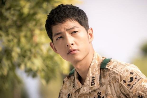 Mã gen của 10 diễn viên Hàn sau cần được bảo tồn khẩn cấp: Nhìn ảnh ấu thơ cưng muốn xỉu, lúc lớn cả Châu Á phát cuồng là đúng rồi! - Ảnh 25.