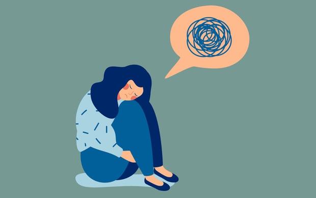 Luôn cảm thấy đau khi quan hệ dù chẳng phải là lần đầu, 7 lý do con gái nên chú ý  - Ảnh 2.