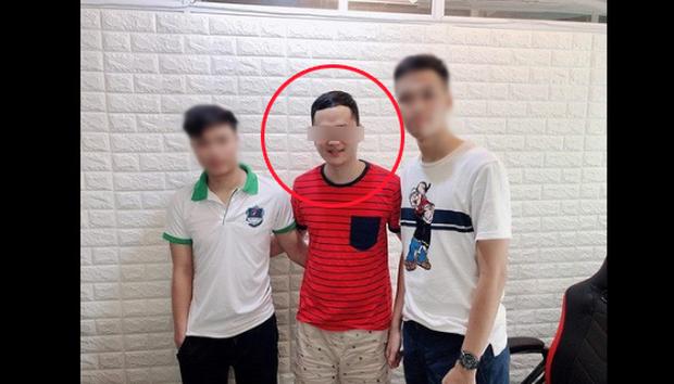 """Bình luận viên nổi tiếng trong làng AoE Việt bị bạn gái cũ bóc phốt """"gạ tình"""" bừa phứa? - Ảnh 1."""