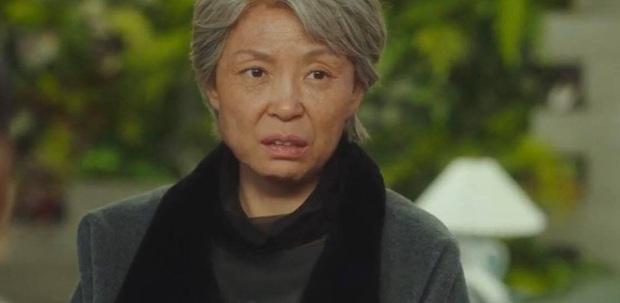 Chàng trai vàng trong làng số đỏ gọi tên Park Seo Joon ở Tầng Lớp Itaewon, cả đi tù cũng có quý nhân phù trợ mới tài - Ảnh 13.