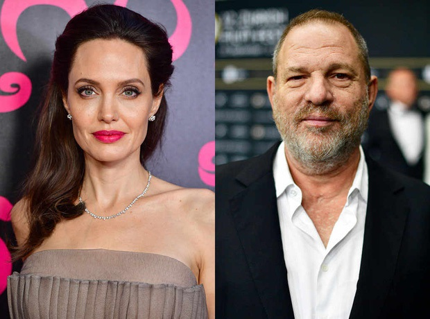 NÓNG: Ông trùm Hollywood nghiện sex Harvey Weinstein chính thức bị tuyên án 23 năm tù vì tội hiếp dâm - Ảnh 4.