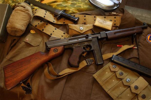PUBG: Bản cập nhật 6.3 khẳng định sự bùng nổ của Karakin với vũ khí mới, M249 giờ đây có thể được tìm thấy ngoài thùng thính - Ảnh 5.