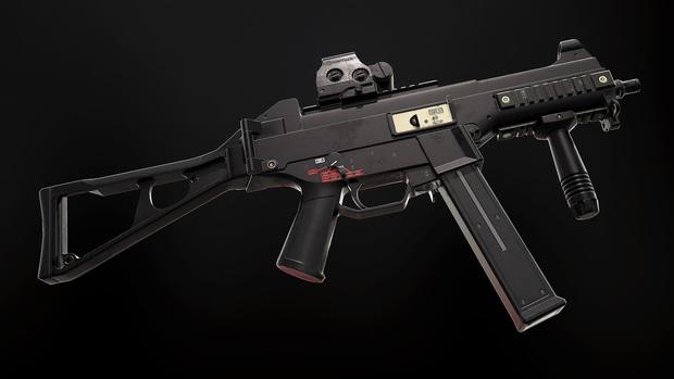 PUBG: Bản cập nhật 6.3 khẳng định sự bùng nổ của Karakin với vũ khí mới, M249 giờ đây có thể được tìm thấy ngoài thùng thính - Ảnh 6.