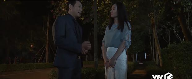 Thấy vợ chồng anh trai mưa hạnh phúc, mợ tiểu tam không ưng ra mặt ở tập 2 của Đừng Bắt Em Phải Quên - Ảnh 7.