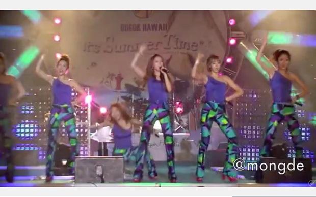 Những thảm họa sân khấu khiến Kpop bàng hoàng: SNSD 5 lần 7 lượt là nạn nhân, thành viên SHINee từng ngất xỉu, đêm diễn của 4Minute có thương vong - Ảnh 11.