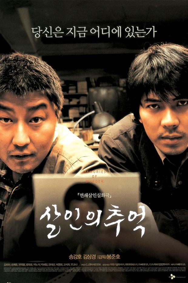 Vụ án giết người hàng loạt ở phim của Yoo Seung Ho lấy cảm hứng từ câu chuyện chấn động có thật  ở Hàn Quốc? - Ảnh 7.