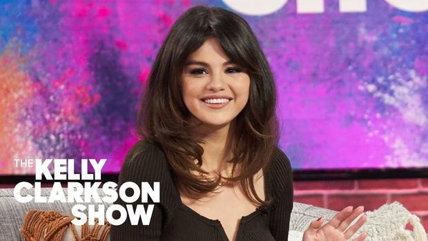 Selena Gomez - Giáo chủ tóc đẹp của Hollywood: Tóc ngắn hay dài đều xinh khó cưỡng, 5 lần 7 lượt gây sốt với đỉnh cao visual - Ảnh 14.