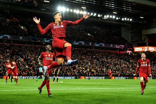 Nỗi ám ảnh thủ môn hiện về, Liverpool chính thức trở thành cựu vương Champions League - Ảnh 9.